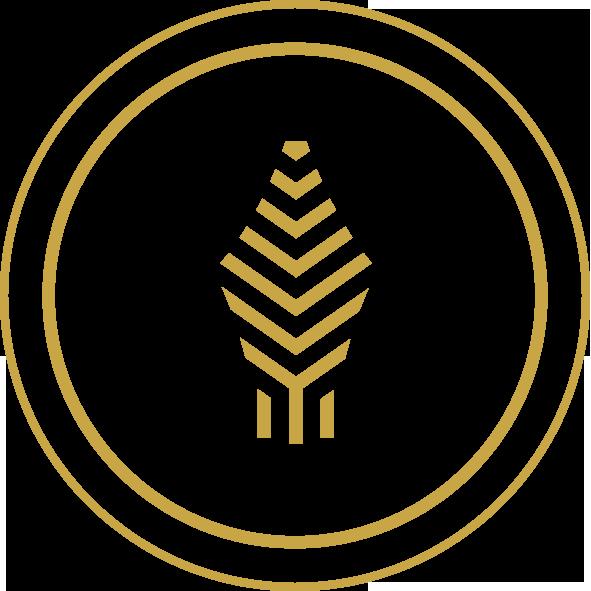 Woodsign.eu | Nature's signature in your hands
