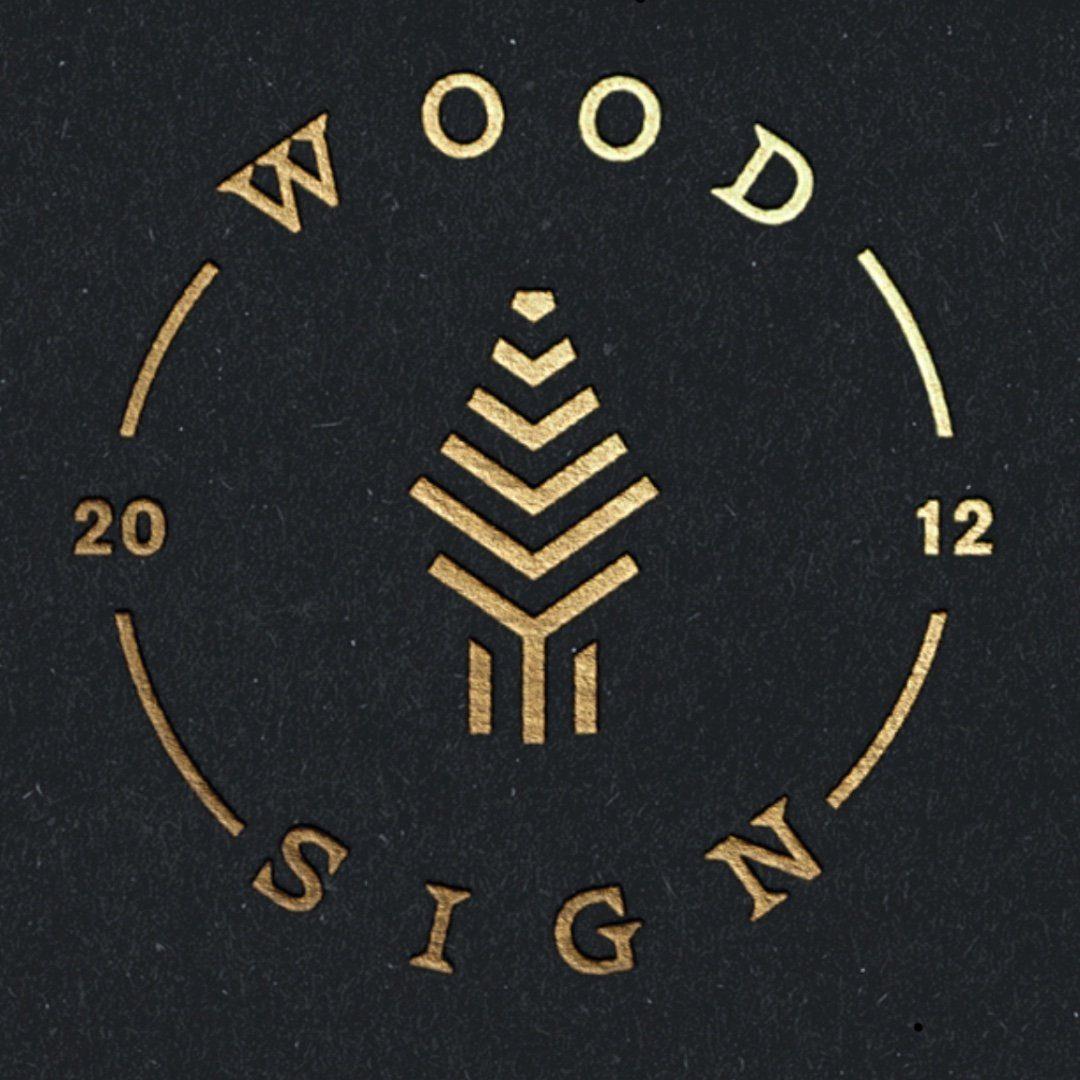 woodsign.eu